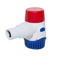 Rule Non-Automatic 1100 GPH Bilge Pump