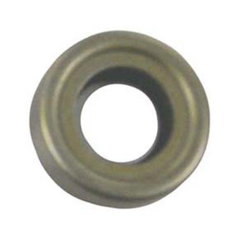 Sierra 18-0584 Oil Seal