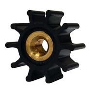 Jabsco 10-Blade Impeller