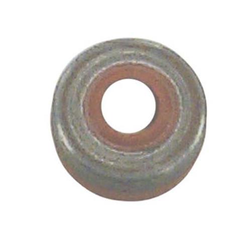 Sierra 18-0500 Oil Seal
