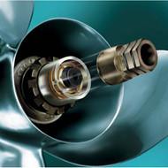 McGard Bravo III Stern Drive Propeller Lock