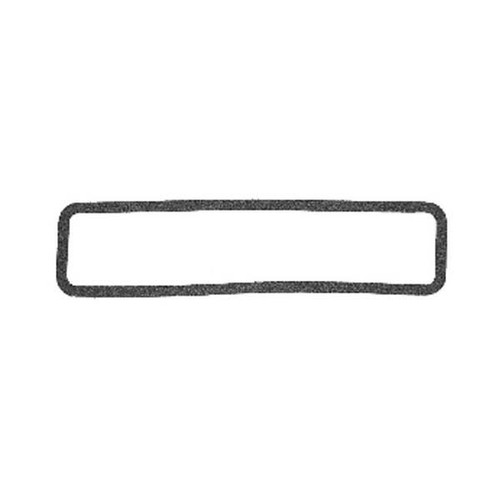 Sierra 18-0328-9 Push Rod/Lifter Cover Gasket (Priced Per Pkg Of 2)