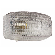 Optronics Interior Dome Light