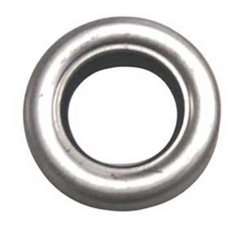 Sierra 18-0585 Oil Seal