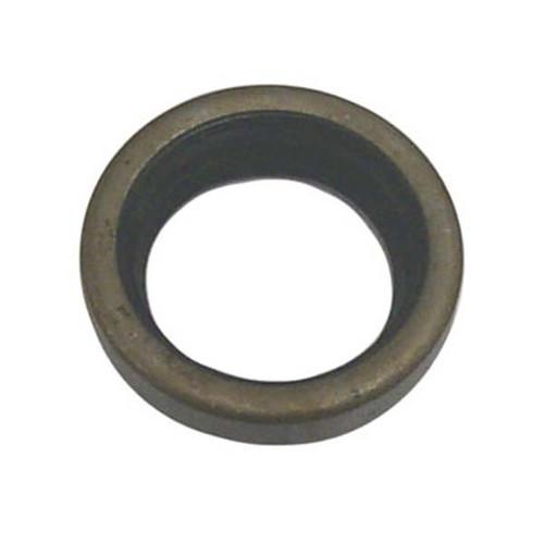 Sierra 18-0501 Oil Seal