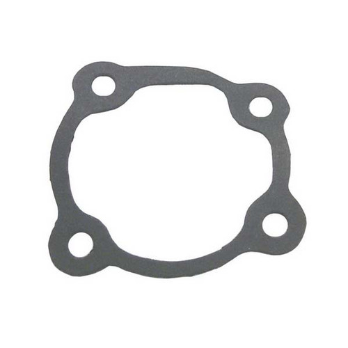 Sierra 18-0108-9 Lower Gearcase Gasket (Priced Per Pkg Of 2)