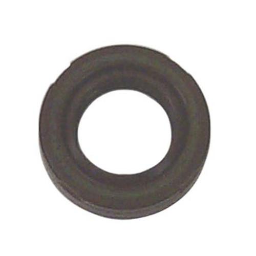 Sierra 18-0502 Oil Seal