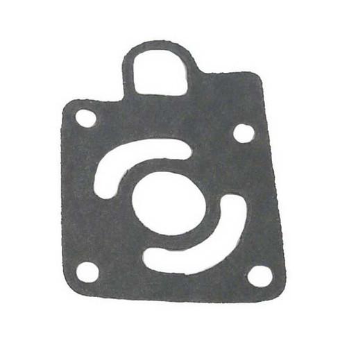 Sierra 18-0415-9 Water Pump Gasket (Priced Per Pkg Of 2)