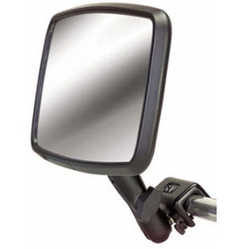 RAM Water Ski Mirror With Windsheild Bracket