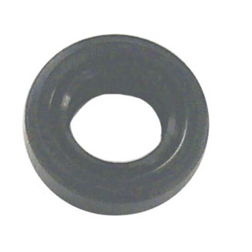 Sierra 18-0503 Oil Seal
