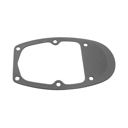 Sierra 18-0334 Mounting Plate To Driveshaft Housing Gasket