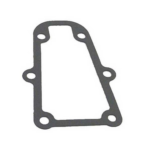 Sierra 18-0110-9 Shift Housing Gasket (Priced Per Pkg Of 2)