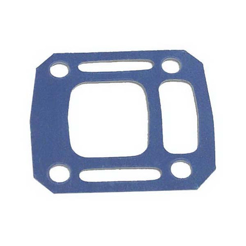 Sierra 18-0673 Exhaust Elbow Gasket