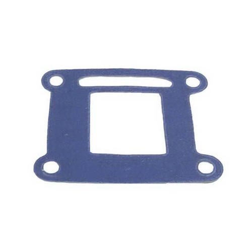 Sierra 18-0111 Exhaust Elbow Gasket