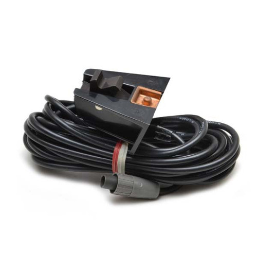 Lowrance Boat Speed and Temperature Sensor