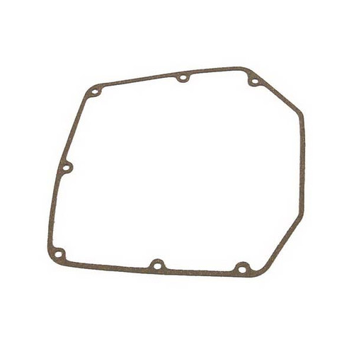 Sierra 18-0159 Air Box Split Twin Gasket
