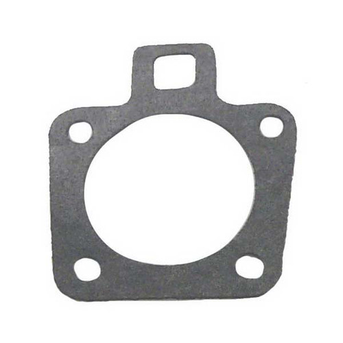 Sierra 18-0417-9 Water Pump Gasket (Priced Per Pkg Of 2)