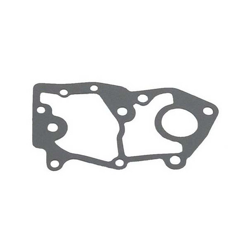 Sierra 18-0112 Powerhead Base Gasket