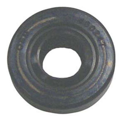 Sierra 18-0592 Oil Seal