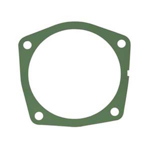 Sierra 18-0227 Shim Bearing Carrier .003 Green