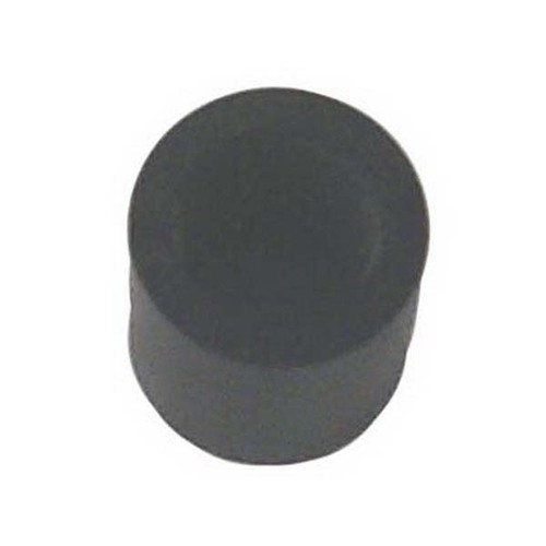 Sierra 18-0514 Water Tube Rubber Seal Replaces 26-25329
