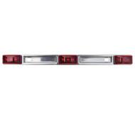Optronics LED Trailer Light Bar