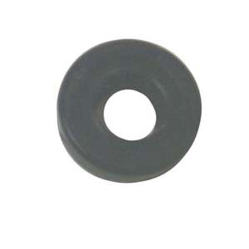Sierra 18-0593 Oil Seal