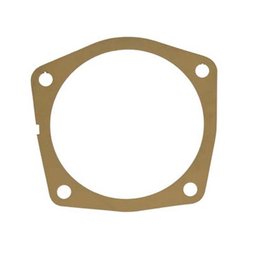 Sierra 18-0229 Shim Bearing Carrier .004 Tan