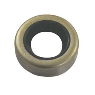 Sierra 18-0515 Oil Seal