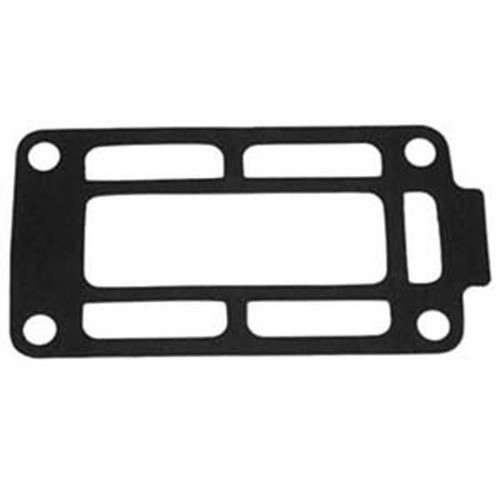 Sierra 18-0676 Exhaust Elbow Gasket