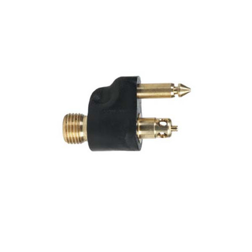 Moeller Marine Fuel Tank Connector for Yamaha