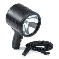 Optronics 1,000,000 Candlepower Spotlight 12V with 10' Cord