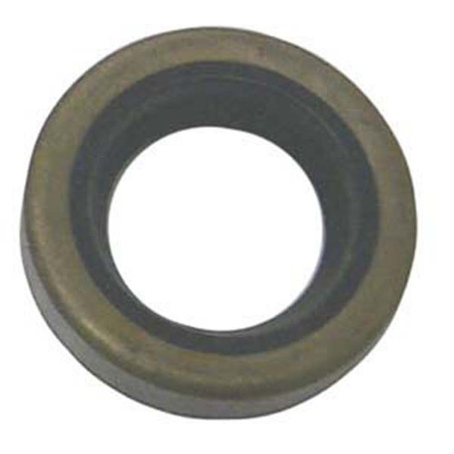 Sierra 18-0595 Oil Seal
