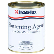 Interlux Flattening Agent for 1 Part Finishes
