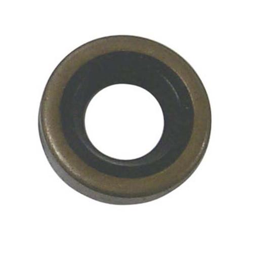 Sierra 18-0516 Oil Seal
