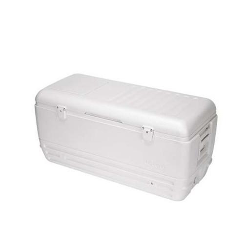 Igloo 150 Quart Quick & Cool Cooler