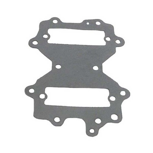 Sierra 18-0424 Intake Manifold Gasket Replaces 0315578