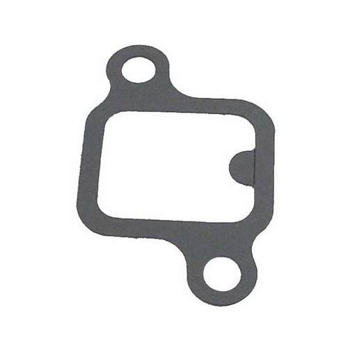 Sierra 18-0164-9 Thermostat Housing Gasket (Priced Per Pkg Of 2)