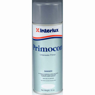 Interlux Primocon Marine Primer