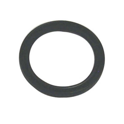 Sierra 18-0517 Oil Seal