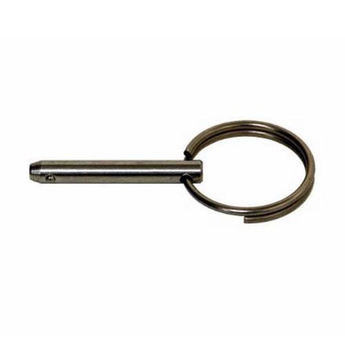 Magma Marine Locking Detent Ring Pin Replacement