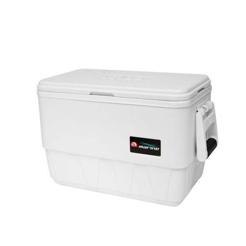 Igloo 25 Quart Marine Ultra Cooler