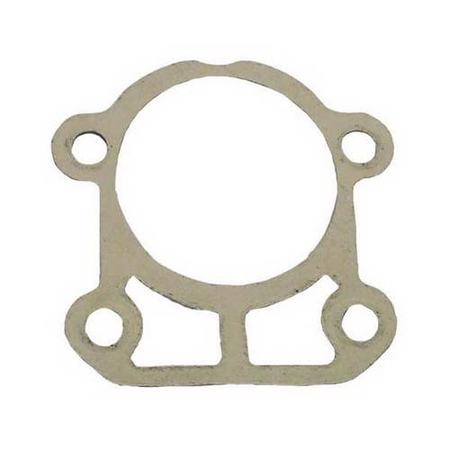 Sierra 18-0240 Water Pump Gasket