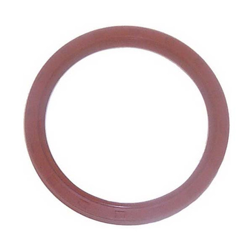 Sierra 18-0519 One Piece Rear Main Seal