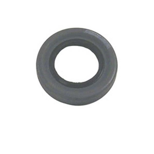 Sierra 18-0172 Oil Seal Replaces 26-97530