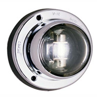 Perko Stainless Steel Stern Light - Vertical Mount