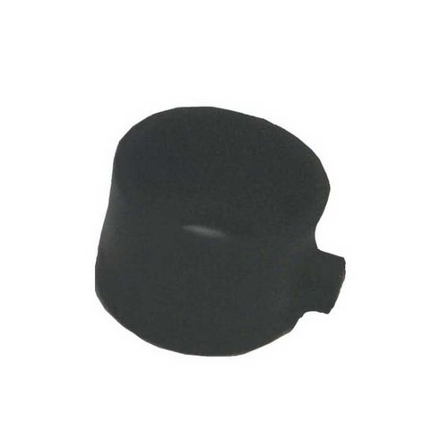 Sierra 18-0521 Water Tube Rubber Seal Replaces 26-36557