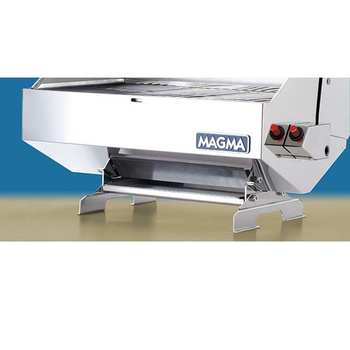 Magma Tabletop Stand for Gourmet Grills