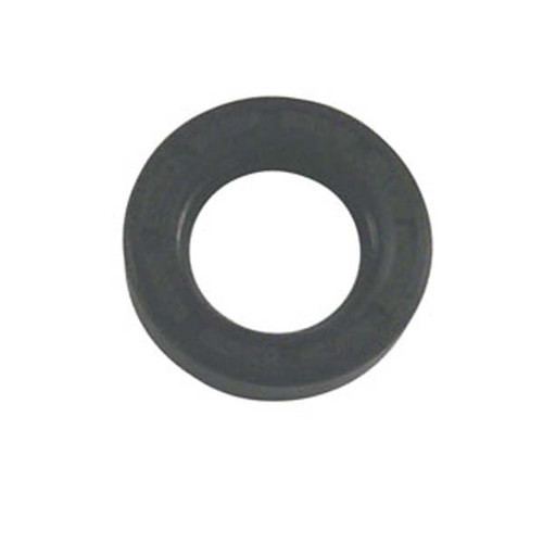 Sierra 18-0173 Oil Seal