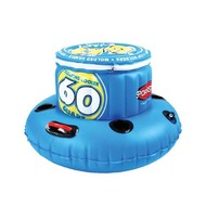 Sportsstuff 60 Quart Floating Cooler
